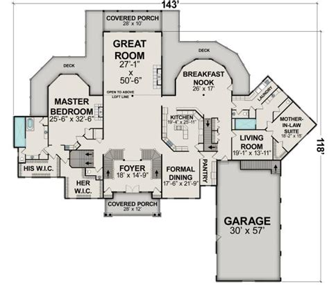 log mansion home plan  golden eagle log homes