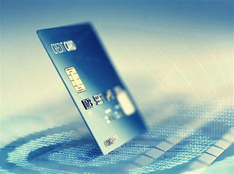 carte visa plafond paiement carte visa electron paiement