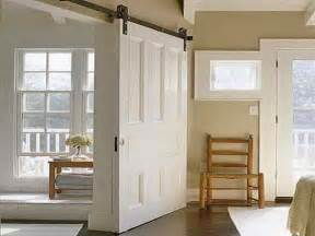 interior sliding barn doors for homes interior barn door ideas sessio continua interior designs
