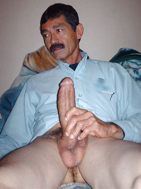 Arab Old Man 130 Pics