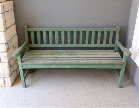 front porch bench front porch bench designs