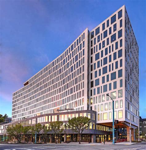 Skanska divests majority interest in office building in ...