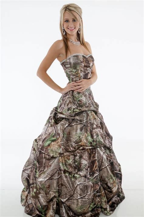 Types Of Camo Wedding Dresses Worth Going For  Medodealm. Chiffon Ball Gown Wedding Dresses. Sweethearts Bridal Dresses Blacktown. Casual Wedding Dresses For Beach. Vera Wang Wedding Dress Toni Gonzaga. Blush Wedding Dress What Color For Bridesmaids. Summer Wedding Maxi Dresses. Blush Wedding Dress Short. Rami Kadi Black Wedding Dresses