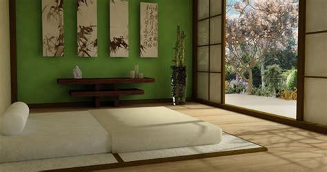 Zen Bedroom Design Ideas by How To Create A Zen Bedroom In 10 Easy Steps
