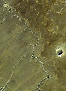 Asteroid Crater That Killed the Dinosaurs - Pics about space