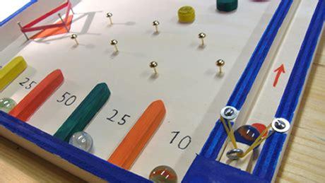 werken mit kindern ideen bildergebnis f 252 r werken mit holz grundschule technisch knutselen technik f 252 r kinder spiele