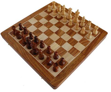 wholesale   chess set bulk buy handmade wooden