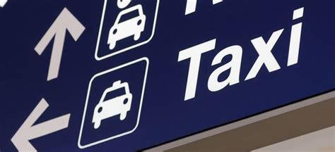 aruba taxi fares rates aruba travelguidecom