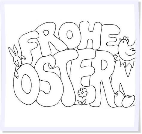 bastelvorlagen für kinder kostenloses e book sch 246 ne ausmalbilder zu ostern der mytoys malvorlagen ostern ostern