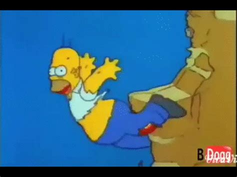 The Kitchen Springfield by 7 Homer Simpson Injuries First4seriousinjury From