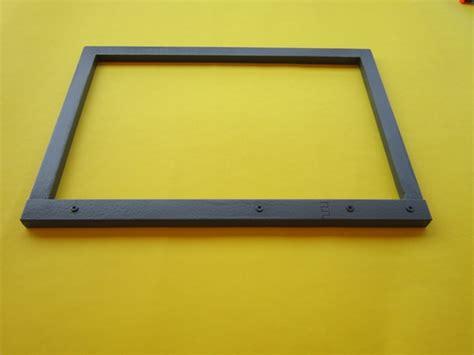 ou acheter cadre photo customized window display frame for img1 jpg