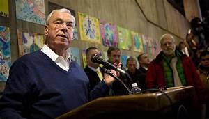 FBI Releases Corruption Probe Files Into Late Boston Mayor ...