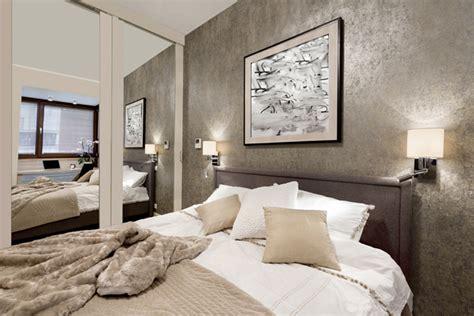 d馗oration chambre peinture peinture chambre adulte moderne 2 d233coration chambre id233es de d233coration de