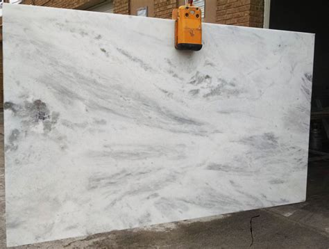 white quartzite granite countetops special new