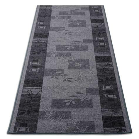 tapis de cuisine gris design tapis de cuisine design atlub com