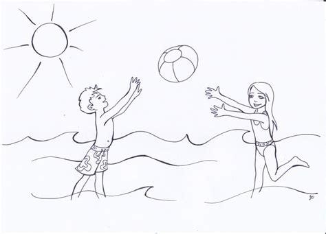 disegni da colorare  stampare gratis  bambini disegni