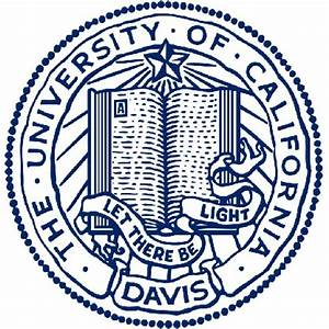 University Of California Davis Logo  pixshark   Images Galleries With A Bite!