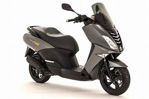 Citystar 50 Rs : motos que scooter comprarme 50cc nueva ~ Maxctalentgroup.com Avis de Voitures