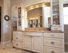 painted vanity bathroom cup pulls bathrooms