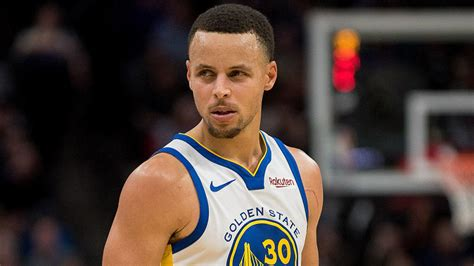 Stephen Curry Bio-Wiki, Age, Height, Weight, Wife, Kids ...