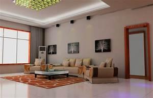 Schöne Bilder Für Wohnzimmer : 36 fotos von deckenleuchten f r wohnzimmer ~ Indierocktalk.com Haus und Dekorationen