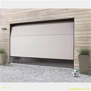 inspirant porte de garage hormann meilleures idees de With porte de garage sectionnelle hormann leroy merlin