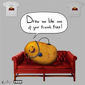 Score couch potato by mantichore on threadless for Couch potato sofa buddy