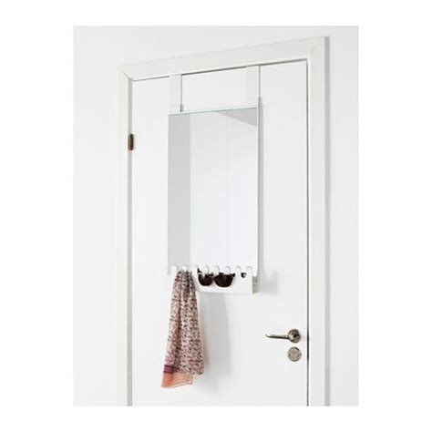 Bathroom Mirrors From Ikea by Buy Furniture Thailand L Ikea Thailand Home