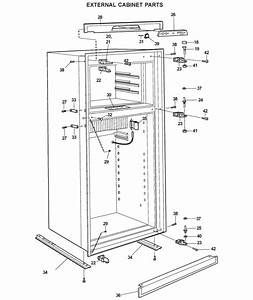 Primo Water Dispenser Wiring Diagram