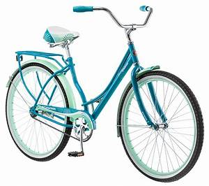 Schwinn Windwood 26 Inch Women U0026 39 S Bike