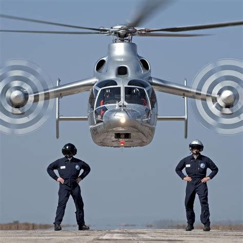 810 Best Helicopters Images On Pinterest