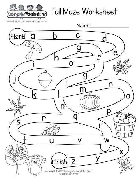 zambetul inimii maze  kids labirint fise lucru