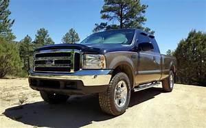 U0026 39 99 Ford F250 Xlt Super Duty Ex Cab 7 3l Diesel 6