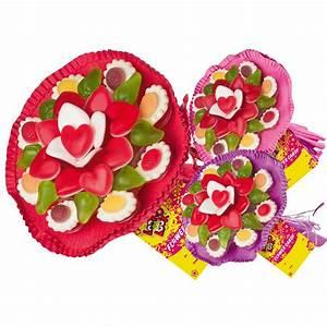 Sweets Online De : look o look flower candy 145g online kaufen im world of sweets shop ~ Markanthonyermac.com Haus und Dekorationen