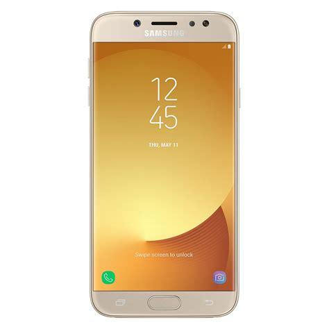 3in1 samsung j7 pro celular samsung j7 pro j730 dorado r9 telcel sears