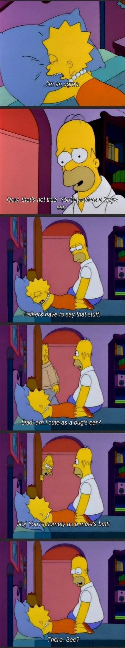 funny relationship images humor  ideas simpsons funny