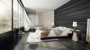 Nettoyage Marbre Tres Sale : choix pose et nettoyage de sol marbre les conseils des pro ~ Melissatoandfro.com Idées de Décoration