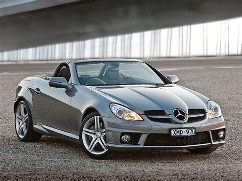 R 189 950 view car wishlist. MERCEDES BENZ SLK (R171) specs & photos - 2008, 2009, 2010, 2011 - autoevolution