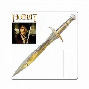 Compare Prices on Elf Sword- Online Shopping/Buy Low Price