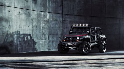 jeep screensaver jeep full hd wallpaper and background 1920x1080 id 345728