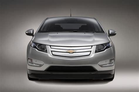 30 Per Gallon Suv by 8 Family Cars That Get 30 Per Gallon Autotrader