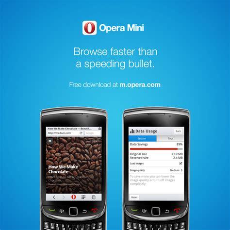 got java opera mini update for java phones opera mobile
