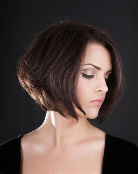 cortes de pelo bob  cambio de  muy moderno