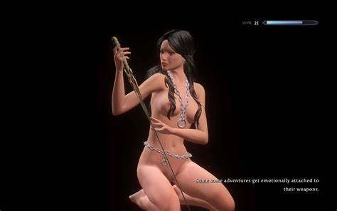 sextreme loading screens page 36 downloads skyrim adult and sex mods loverslab