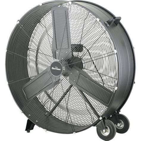 big air 24 drum fan with tilting feature compare price to drum fans dreamboracay com
