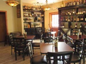 white wine basics  olde wine cellar