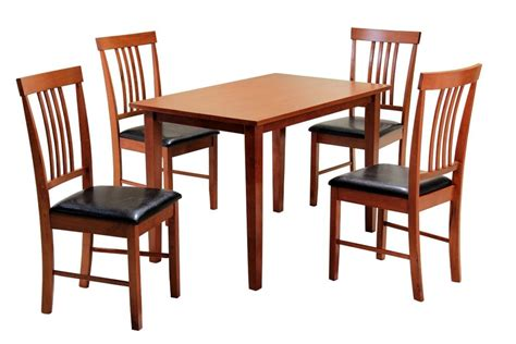 mahogany dining table glossy tables product categories pennywise 7321