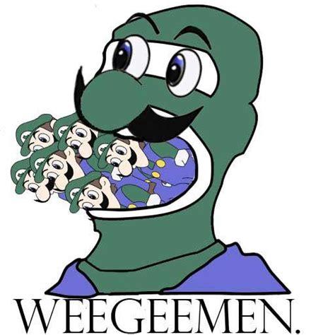 Weegee Meme - image 29116 weegee know your meme