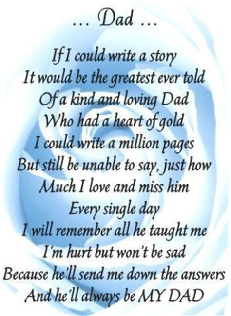 happy fathers day poems  daughter son  funny poetry  dad  kids