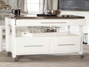 Kitchen Islands With Wheels Kitchen Kitchen Islands On Wheels Ideas Kitchen Island Table Kitchen Islands For Sale Small